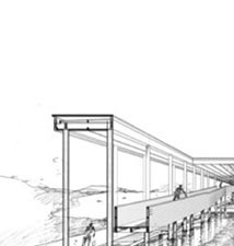 building-sketch-2